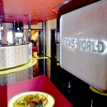 Vegas World Asbach
