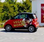 Die Vegas World Asbach