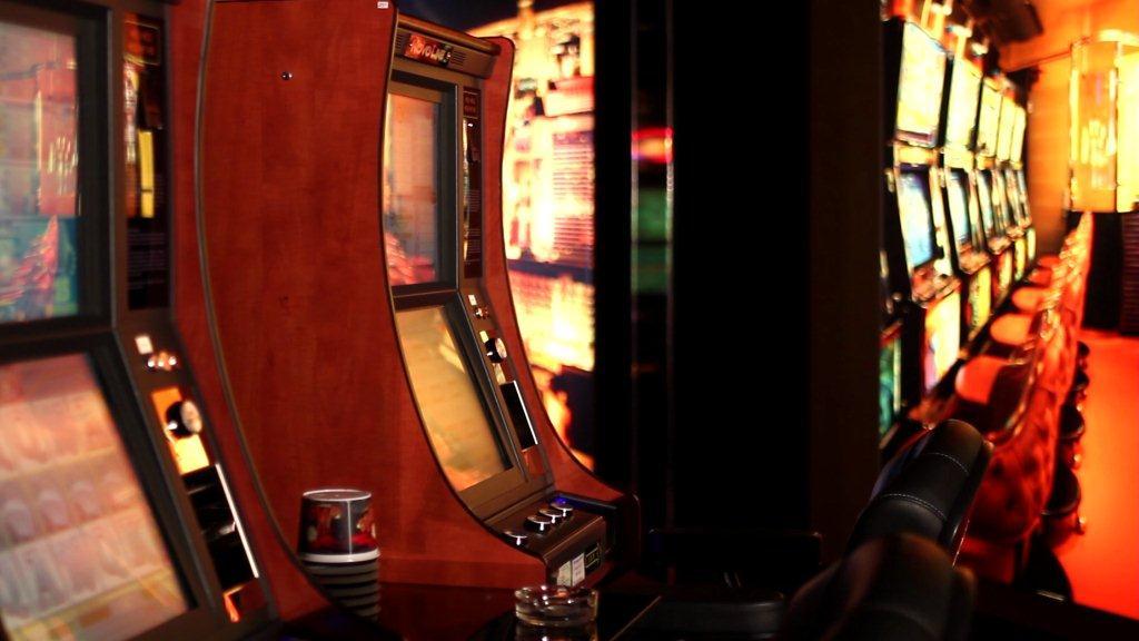casino neuss