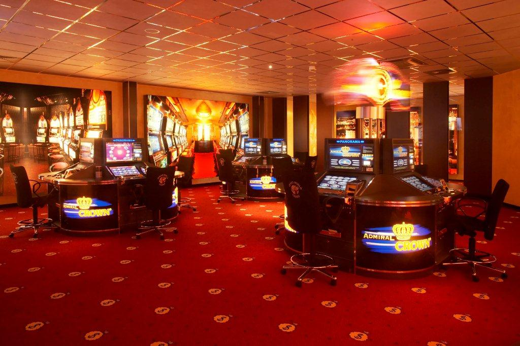 automaten-in-der-vegas-world