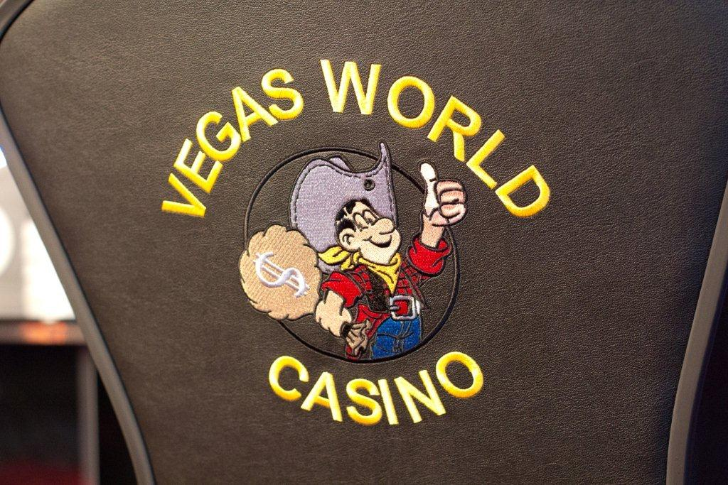 vegas-world