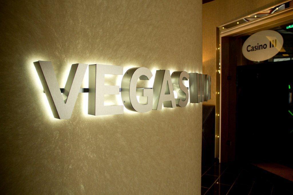 eingang-der-vegas-world