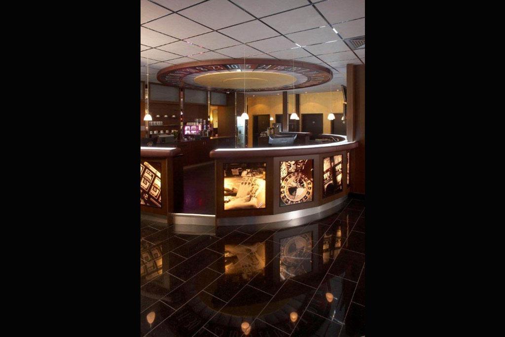 empfang-im-casino